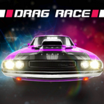 Top Drag Racing