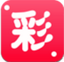 http://i-1.chuzhaobiao.com/2018/11/20/d5bddd31-0041-4b03-a3ed-fc92e1a99e2a.png?width=90&height=88