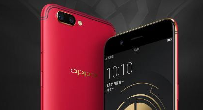 oppo R17 Pro王者榮耀版上市時間[多圖]
