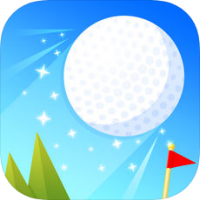 Pop Shot Golf