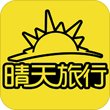 http://i-1.chuzhaobiao.com/2019/10/16/87ce91a9-fce7-4a71-b0c4-54773c375687.png?width=216&height=216