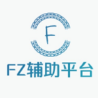 http://i-1.chuzhaobiao.com/2019/11/12/a1677bde-eefe-4577-ba59-05d04580a247.png?width=144&height=144