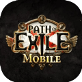 Path of Exile Mobile手游下载-Path of Exile Mobile正式版v1.0.0