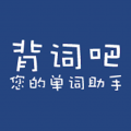 http://i-1.chuzhaobiao.com/2019/11/4/8b4d1b78-75cc-49ea-9a2c-f2553aeb6cb0.png?width=120&height=120