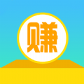 http://i-1.chuzhaobiao.com/2019/11/9/2728256e-79a6-4150-b153-3a33fc26ca3c.png?width=120&height=120