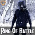 Ring Of Battle
