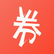 http://i-1.chuzhaobiao.com/2019/6/23/ef0efd29-1308-40b8-9094-3a37fc892494.png?width=180&height=180