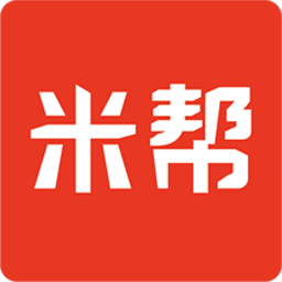 http://i-1.chuzhaobiao.com/2019/9/16/41021313-9a0a-4bfd-aa13-10e9579ffe5d.png?width=256&height=256