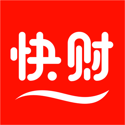 http://i-1.chuzhaobiao.com/2019/9/25/0e3a8e1f-984a-4fd4-bbf7-a71f54fabbee.png?width=400&height=400