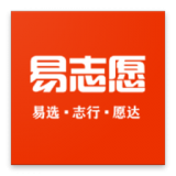 http://i-1.chuzhaobiao.com/2020/10/22/527ecbc5-3059-46c1-988f-7fb599283219.png?width=160&height=160