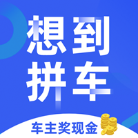 http://i-1.chuzhaobiao.com/2020/2/13/c518c7c0-ce8c-4d0e-86a9-c52a9bfb275f.png