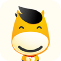 http://i-1.chuzhaobiao.com/2020/2/15/23d76f90-aeee-456d-9221-66483bc86fcd.png