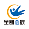http://i-1.chuzhaobiao.com/2020/2/15/a99a1b3a-a179-4b3e-a28a-c3e0774b0e21.png