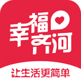 http://i-1.chuzhaobiao.com/2020/2/18/d7757f24-d68c-4686-ae48-05631a364111.png