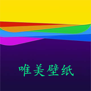 http://i-1.chuzhaobiao.com/2020/2/3/3d650530-5ad0-4541-ac4b-94ad99450041.png