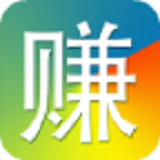 http://i-1.chuzhaobiao.com/2020/3/12/4e996c5d-c0af-4e38-abdb-b20c48dda6ab.png