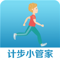 http://i-1.chuzhaobiao.com/2020/3/17/06a8b69e-3274-4ccd-a3d8-c1c49e7da3a6.png