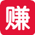 http://i-1.chuzhaobiao.com/2020/3/20/16acb5af-ce00-4681-832d-333c9f014415.png