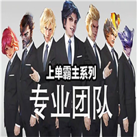 http://i-1.chuzhaobiao.com/2020/3/27/a3dbef0b-d1e7-43b9-a327-42be75ee40b2.png