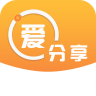 http://i-1.chuzhaobiao.com/2020/3/4/6d883bfd-cd98-4306-8a3c-9ba4fe770976.png