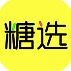 http://i-1.chuzhaobiao.com/2020/4/2/71308ef3-7b93-4999-aef6-6dedc8cbbf3b.png?width=144&height=144
