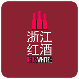 http://i-1.chuzhaobiao.com/2020/4/3/afc3aac8-2a9c-4f81-bef0-a7767443fc2e.png?width=256&height=256