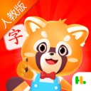 http://i-1.chuzhaobiao.com/2020/4/4/6b7ba676-d7e1-4bda-ae15-456a9c95fc0a.png?width=128&height=128