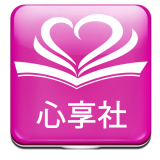http://i-1.chuzhaobiao.com/2020/7/30/02249563-a5fb-4e19-b552-0b0af00682bd.png?width=160&height=160