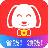 http://i-1.chuzhaobiao.com/2021/1/5/5eee45d2-9164-4e9f-b714-71194838c7f5.png?width=160&height=160