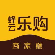 http://i-1.chuzhaobiao.com/2021/1/6/0b31a8f4-d7fb-4a0b-94ee-817dab6f5e99.png?width=192&height=192